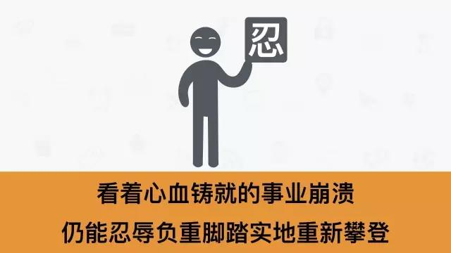 微信图片_20200108093247.jpg