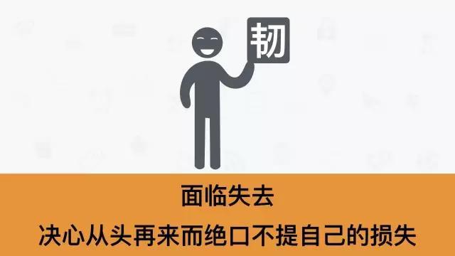 微信图片_20200108093307.jpg