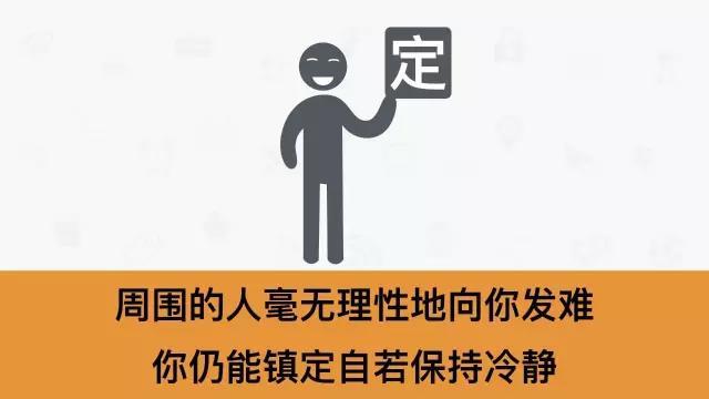 微信图片_20200108093406.jpg